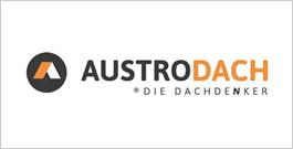 Austrodach