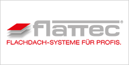 Flattec